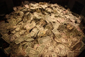 2os Οίκος και χρήματα - Μέρος 1ο
