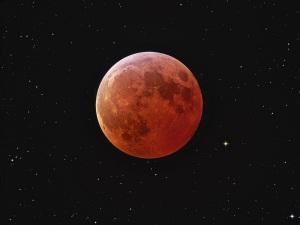 H προοδευτική Σελήνη στους οίκους. Μέρος 3ο (6ος -12ος)
