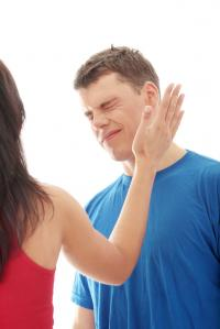 4-facts-about-abusive-relationships