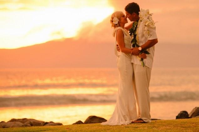 marriage gamos