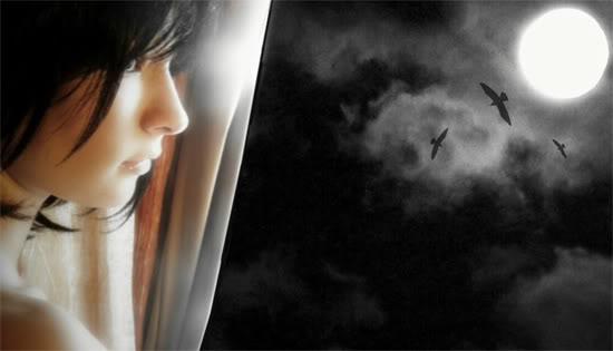 moonwoman