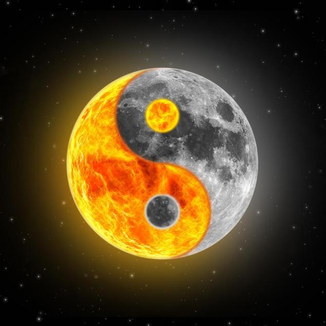 Sun-Moon-20100905167