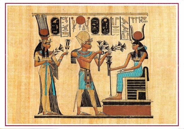 b_egypt