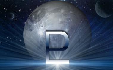 planet-pluto-