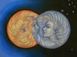 sun moon 1