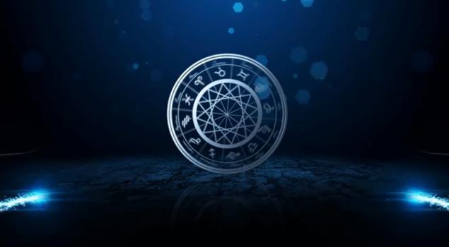astrologikodeltio