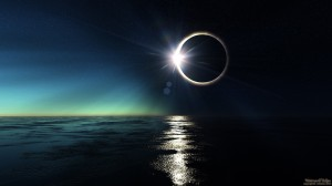 solar-eclipse-in-iceland-on-20th-of-march-2