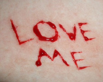 love-me-written-with-blood