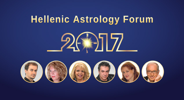hellenic_astrology_forum_2_article_635x346