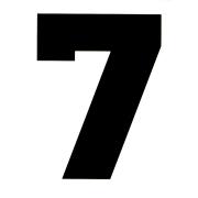 number7-5